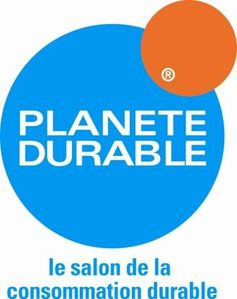 logo-consommation-durable-copie-1.jpg