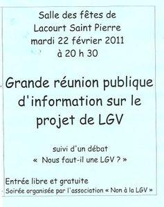 LGV-lacourt.jpg