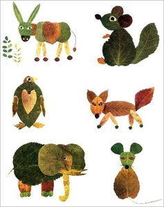 leafy-animals1.jpg