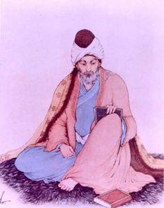 MaulanaRome.jpg