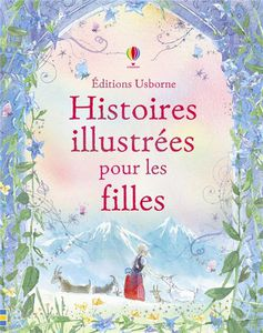 classic_illustrated_stories_for_girls_cover_fr.jpg