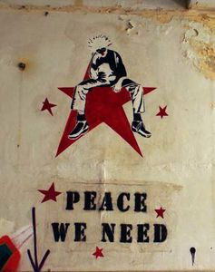 peace-we-need.jpg
