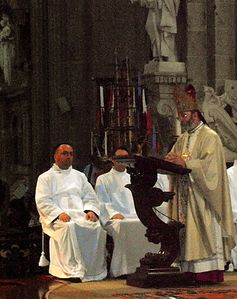 ORDINATIONS A STE ANNE (10)-001