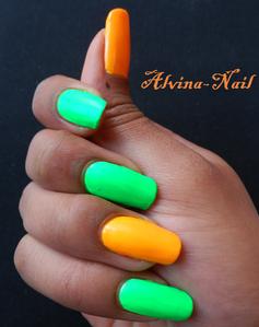 duo-de-neon-fluo2-Alvina-Nail.png