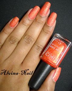 kiko---sugar-mat-648-2-Alvina-Nail.png