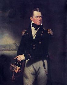 220px-Captain_Sir_George_Ralph_Collier.jpg