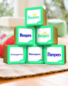 Pampers---new-logo-1.png