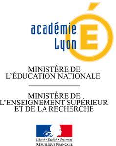 academie_de_lyon-2.jpg