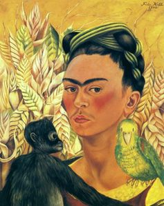 37440_Self-Portrait_with_Monkey_and_Parrot_f.jpg