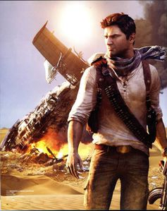 uncharted-3-edge-scans-1
