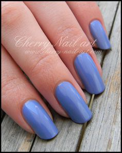 vernis-polish---co-Get-over-it-3.JPG