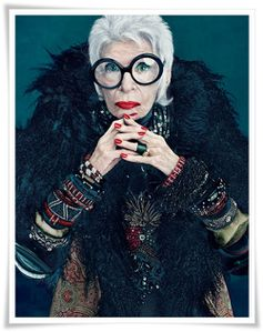 Iris-Apfel-for-MAC-Collection-2.jpg