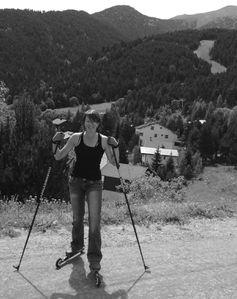 ski-roues-1-antic.jpg