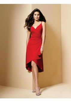 2012-fashion-cheap-wholesale-cocktail-dress-promgirl-012.jpg