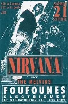 nirvana-the-melvins_poster.jpg
