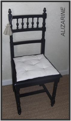 chaise-H-IV.jpg