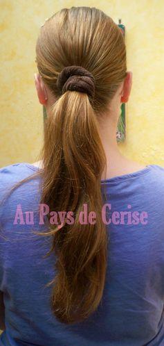 cheveux-au-pays-de-cerise.jpg