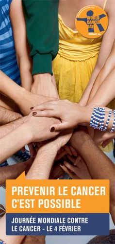 journee-mondiale-contre-le-cancer-2011-1-261x550.jpg