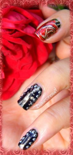 nail-art-tatoo-7.jpg