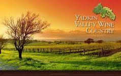CAROLINE DU NORD YADKIN VALLEY