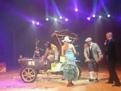 Cirque mai 2013 4
