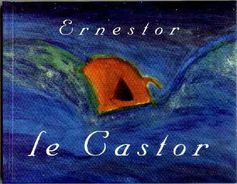 Ernestor-le-castor.jpg