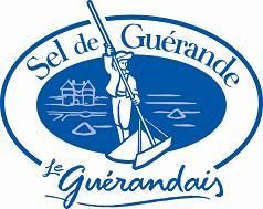 Logo_sel_Le_Gu_randais