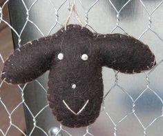 mouton-feutrine.jpg