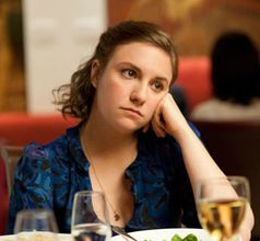 lena-dunham-girls-hbo-episodic-325.jpg