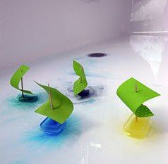 bateaux-glacons.jpg