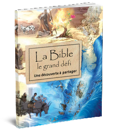 bible-grand-defi.png