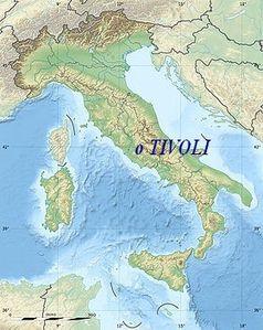 TIVOLI.jpg