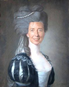 Lagarde-marquise.jpg