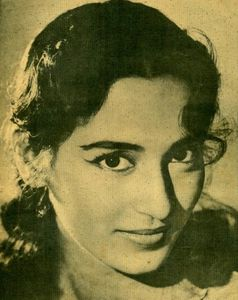 Nutan Hindi Movie Actress (7)