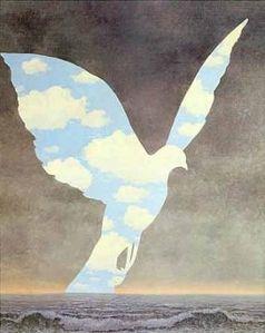Rene-Magritte-La-grande-famillle-165775