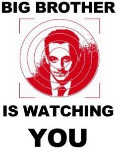big-brother-is-watching-you-sarkosy.jpg
