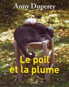 Le-Poil-et-la-plume.jpg