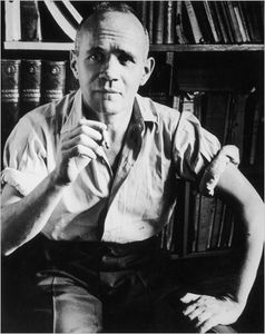 jean-genet.jpg
