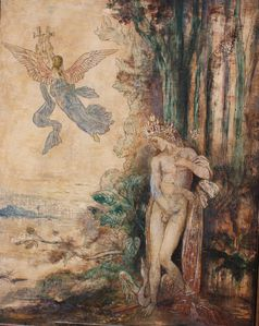 Gustave-Moreau-084.JPG