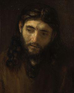 rembrandt-1-.jpg