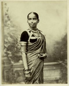 Studio-Portrait-of-an-Indian-Woman-in-Sari-and-various-Orna.jpg