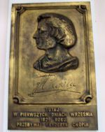 Zychlin-plaque.jpg