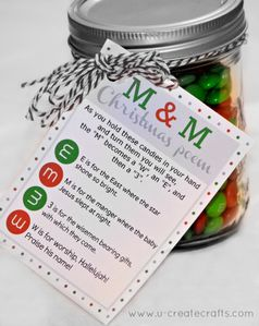 M-M-Christmas-Poem-Free-Printable_thumb-1-.jpg