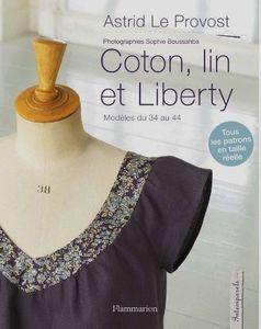 COTON-LIN-ET-LIBERTY.jpg