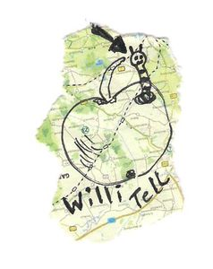 Willi Tell 002