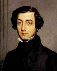 tocqueville-4-sized.jpg