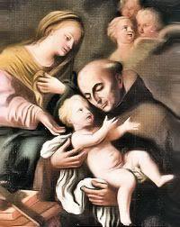 Jean-Joseph de la Croix : 5 mars.