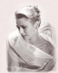 Grace Kelly 1929 1982