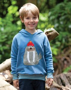 Boys-Walrus-Hoody-Sailor-Blue-HD064.jpg