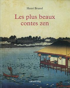 plus-beaux-contes-zen-copie-1.jpg